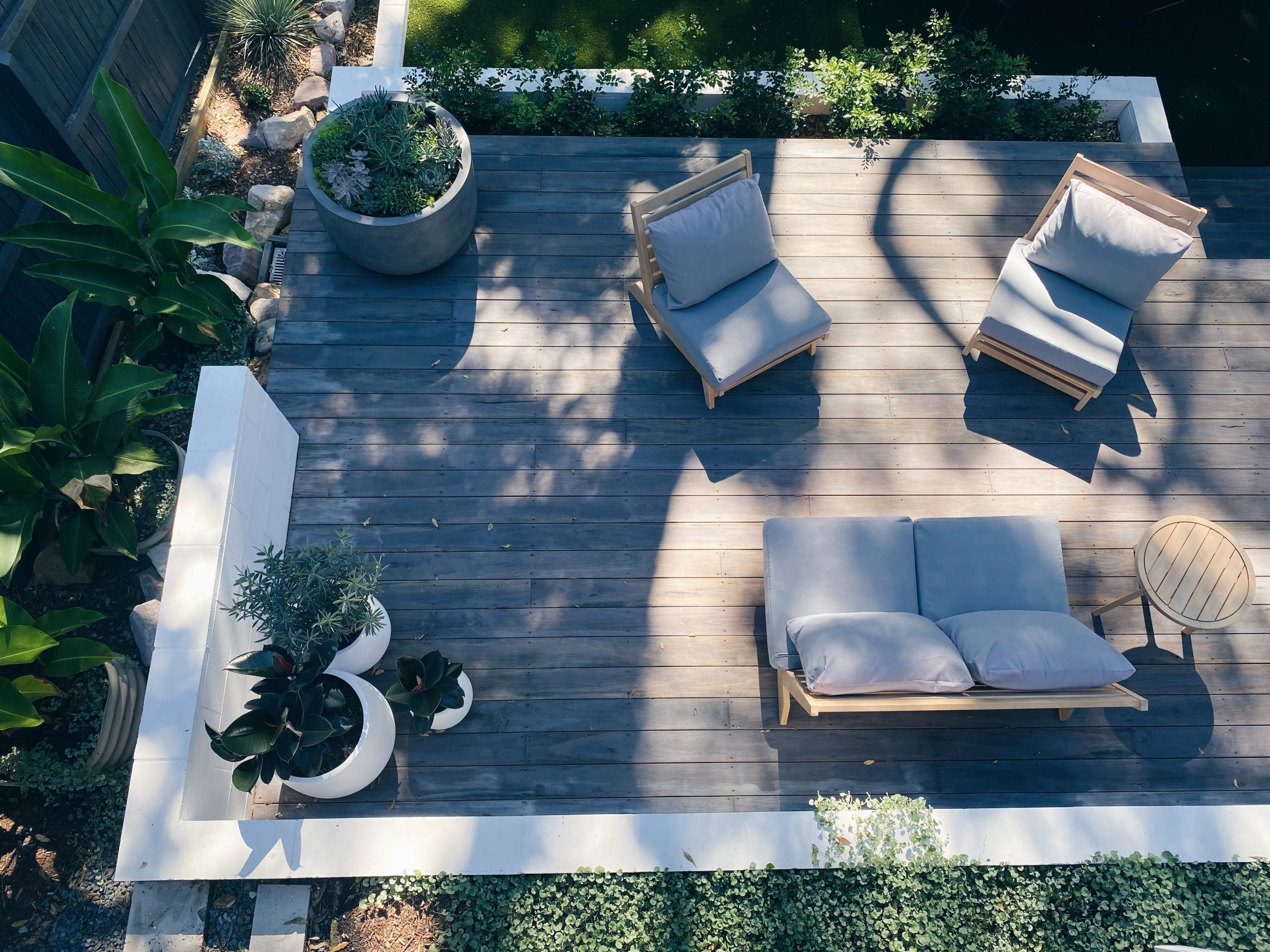 Curb Appeal: Home Exterior Renovations That Boost Value